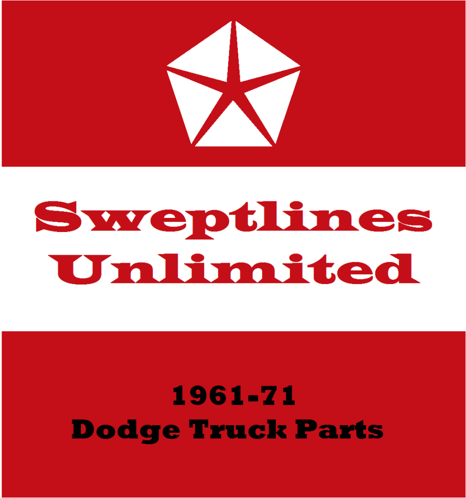 Sweptlines Unlimited