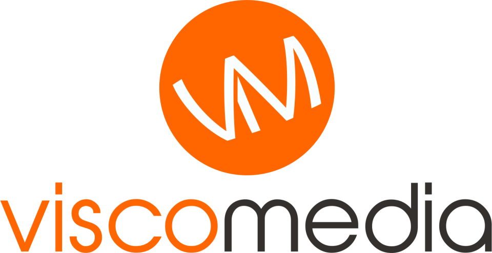 ViscoMedia Ltd.