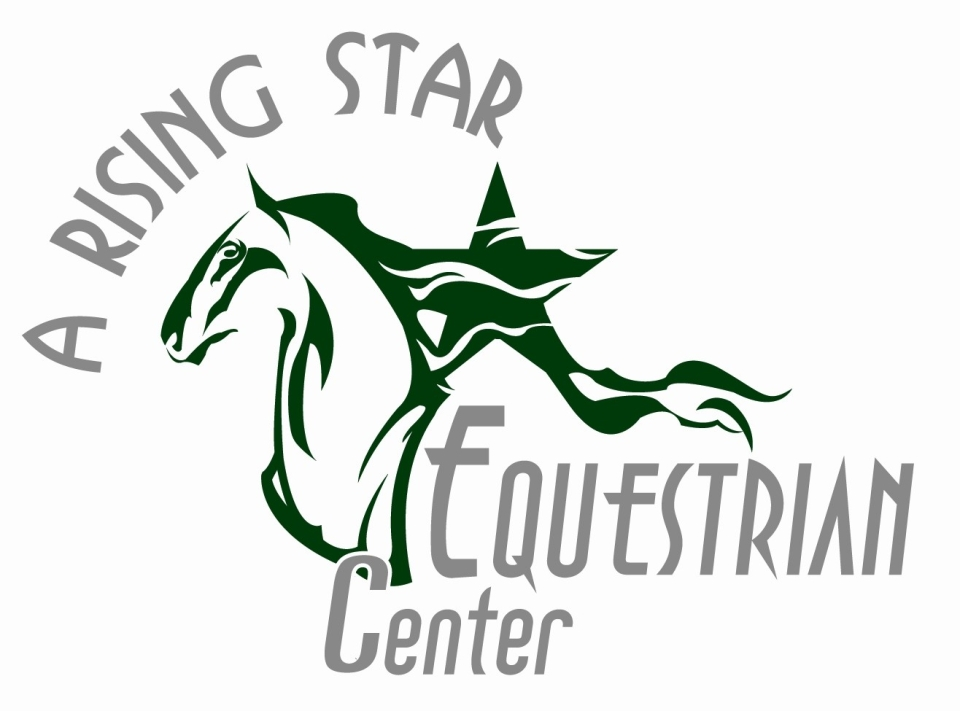 A Rising Star Equestrian Center