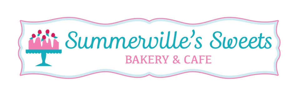 Summerville's Sweets