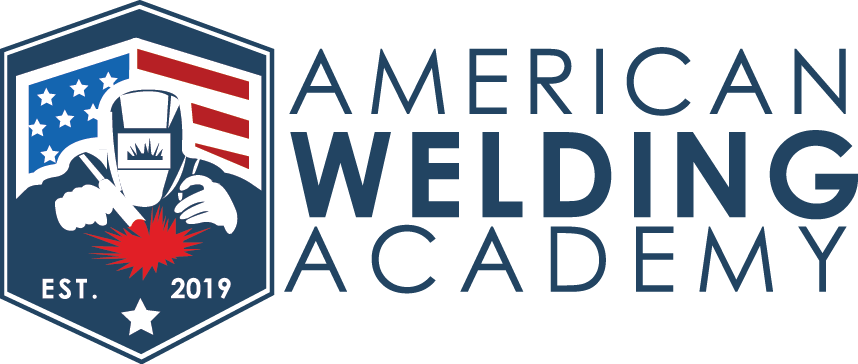 American Welding Academy Merch