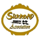 Silk Road Associations