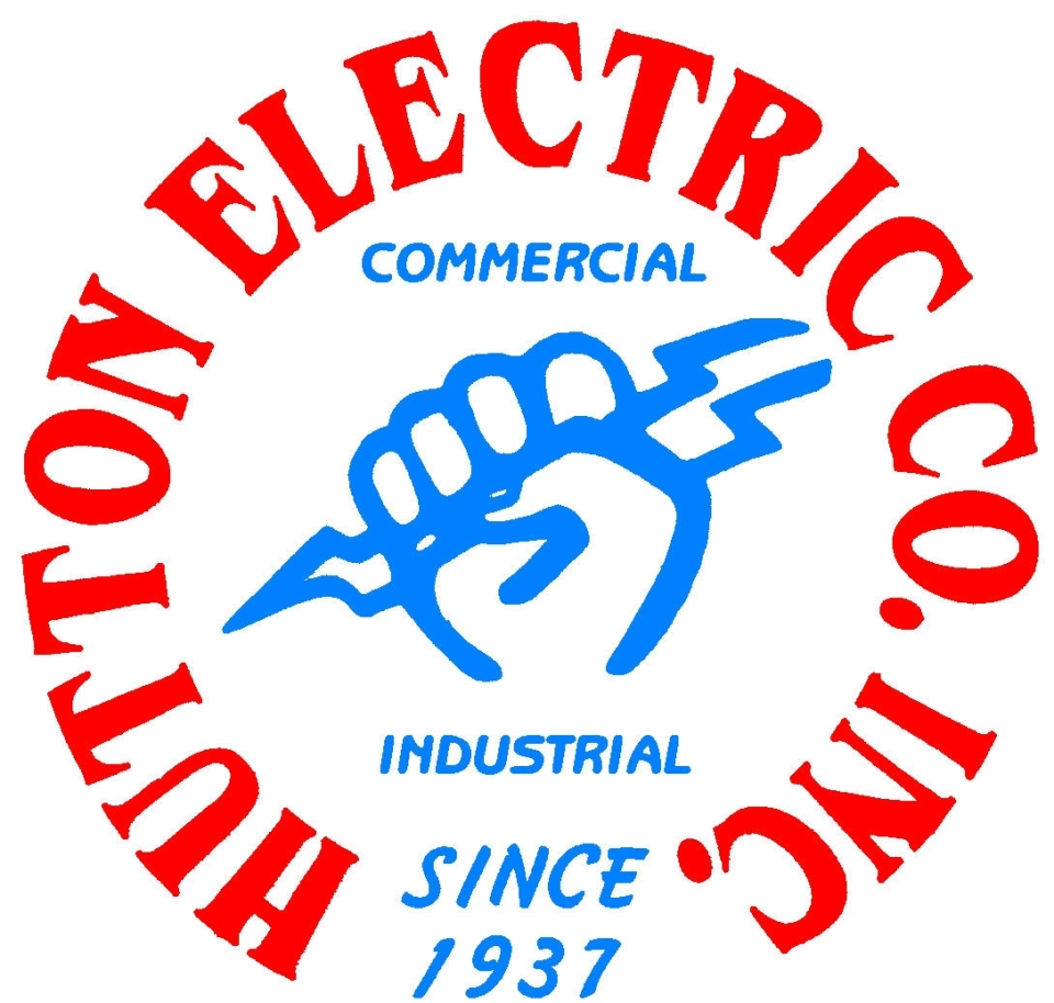 Hutton Electric Company