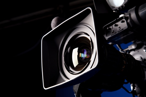 RECORDING SERVICES VIDEO PRODUCTIONS