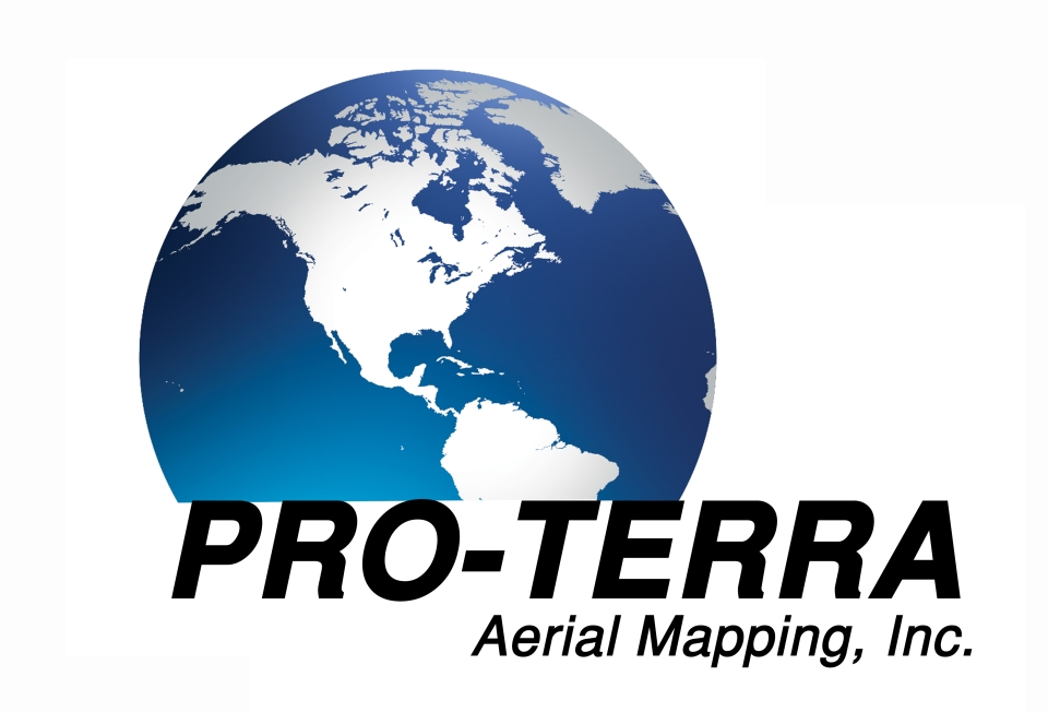Aerial Mapping & Imaging