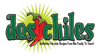 Dos Chiles Catering, LLC