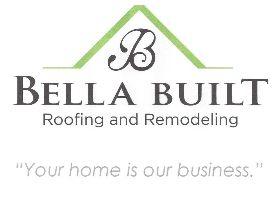 Bella Built Roofing