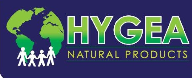 HYGEA Natural Products